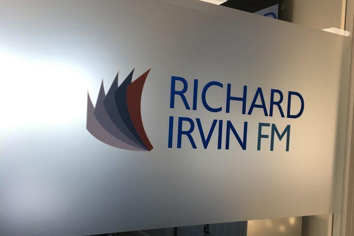 RIFM logo