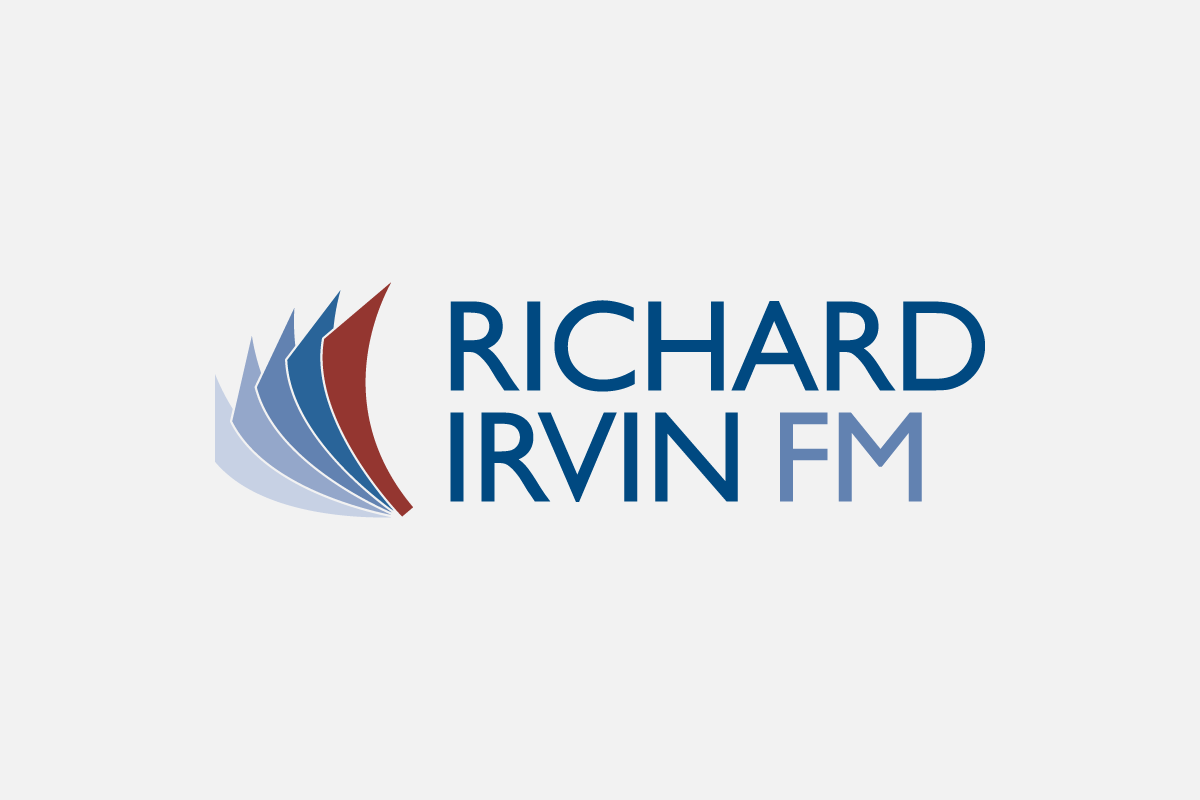 Richard Irvin Underpins Strategic Growth Plans with New Hires and New Offices